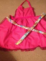 Pinkpatch Apron10