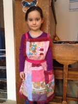 Pinkpatch Apron3