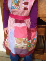 Pinkpatch Apron4