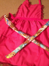 Pinkpatch Apron9